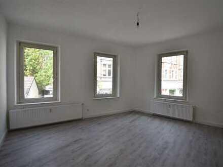RENOVIERT! Großzügige 4-Zimmer-Wohnung mit modernem Duschbad