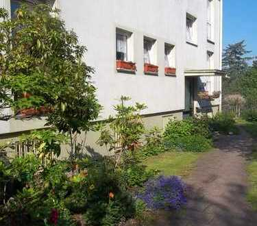 Sofortiger Wohnungseinzug in eine fünf Zimmer-Wohnung in Wuppertal möglich