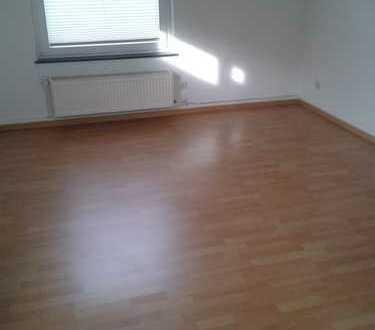 Sonnige 1-Zimmer-Wohnung in Hannover - Kirchrode