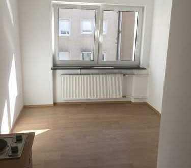 Helles 2-Zimmer-Appartement im Woogsviertel