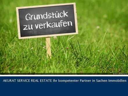 TOP-Angebot! Baugrundstück (Geschosswohnungsbau!) in München-Großhadern