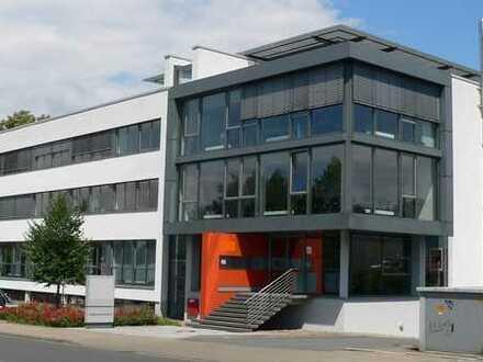 Büro-, Praxis- oder Seminarräume in exklusivem Bürogebäude ab 112m²
