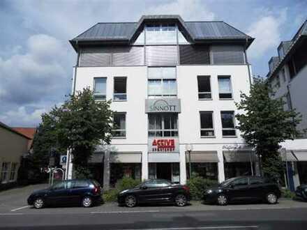 EXKLUSIVES Ladenlokal ! Nähe Theater, 164 m² im EG, Keller 25 m², 49074 Osnabrück
