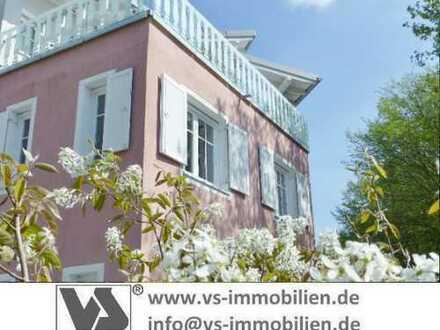 STARNBERG - In schönster Natur - mit 5***** Wellness-Landschaft - sofort beziehbar!