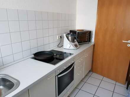 2-Zimmer-EG-Wohnung in Reutlingen-Betzingen