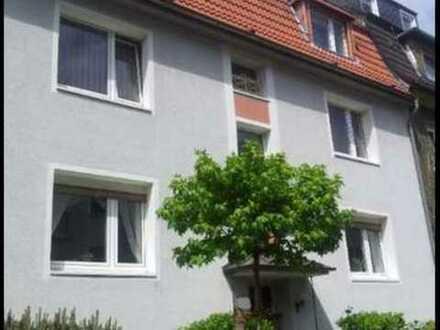 Möbliertes Appartement mit Einbauküche und Waschmaschine in Frohnhausen