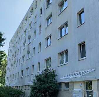 Eigentumswohnung zur Kapitalanlage am Waldrand nahe Flakensee