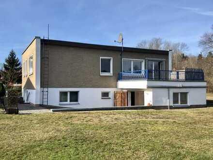 Erfüllen Sie sich Ihren Traum vom Haus am See in Feldberg