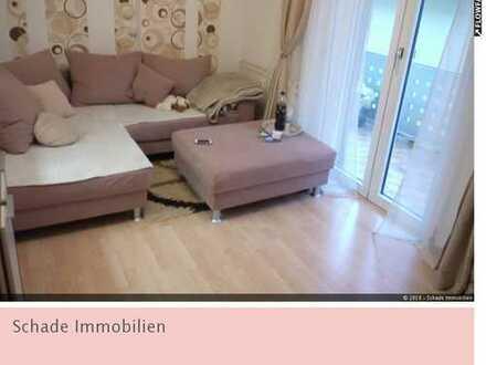 MY SWEET HOME gemütliche 2. Z. Wohnung