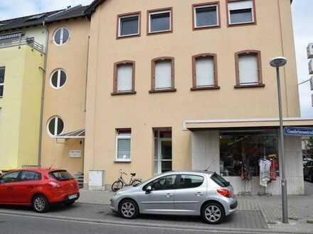 NEU: Attraktive Büroeinheit im Herzen von Sandhofen!