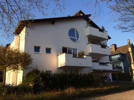 Sonnige 3 Zimmer Wohnung im Herzen von Wpt Ronsdorf zu vermieten