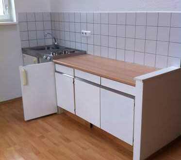 Schöne 1 Zimmer Galerie Wohnung in Albstadt - Ebingen zu vermieten.