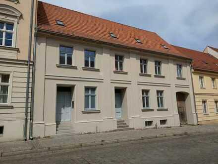 Stadthaus mit Terrasse, Balkon, 3 Bädern