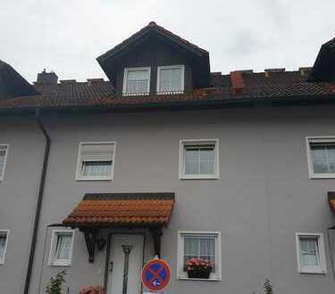 Schönes, geräumiges Haus mit 5 Zimmern in Waldkraiburgraiburg