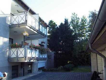 3-Zimmer-Wohnung in Köln-Meschenich
