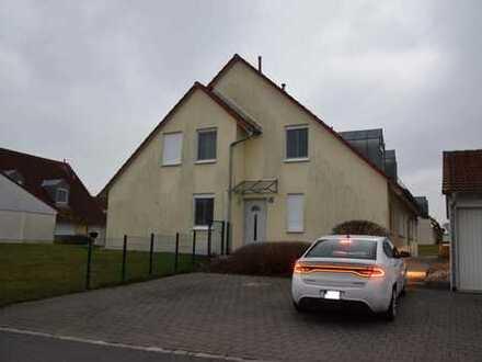 TOP-Doppelhaushälfte als Anlage zu verkaufen