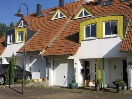 1.200 €, 123 m², 5 Zimmer