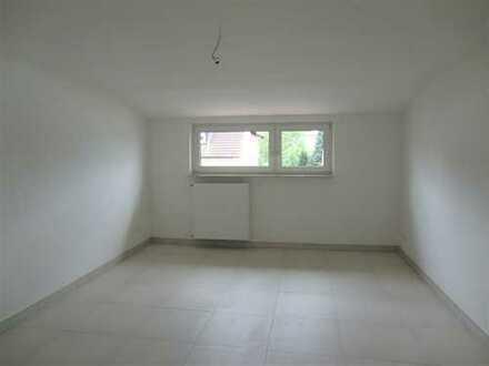 ***Modernes Ambiente in ruhiger Lage mit Garage***