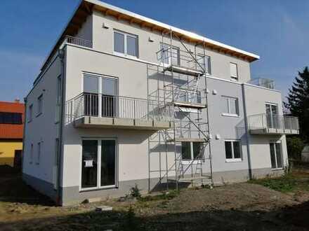 Bild_Schöne 2- Zimmer-Erdgeschoss-Wohnung mit Garten in Berlin-Mahlsdorf