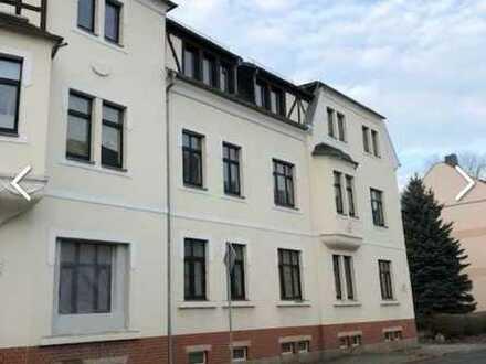 *Kaution geschenkt*Nachmieter gesucht Wohnung 76.85 m² - 3.0 Zi. in Crossen