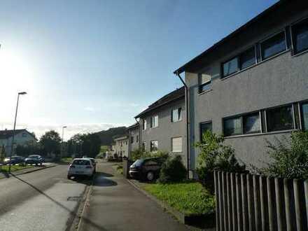 4,5-Zimmer-Wohnung in Neckartailfingen