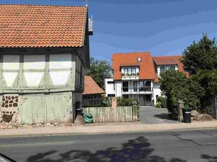 Traumhafte Maisonette-Wohnung in Isernhagen K.B.