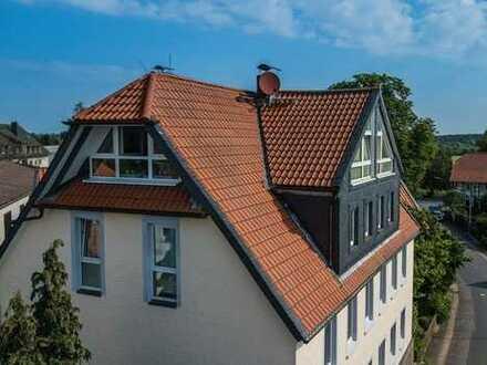 """""""Haus mit Charme sucht echten Liebhaber!"""""""