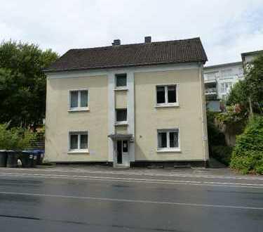 Hübsche Terrassenwohnung in Witten!!!
