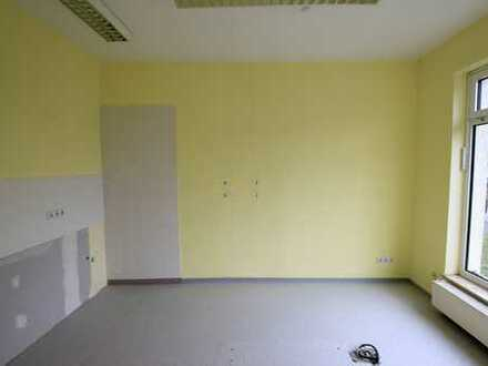 Bürofläche/Praxisfläche in TOP Lage von Süplingen