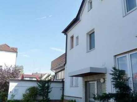 """Maintal-Dörnigheim """" Stadthaus in zentraler Lage"""""""