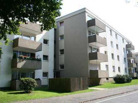 3 1/2- Zimmer Wohnung , Im Buschkamp 1, 45739 Oer-Erkenschwick