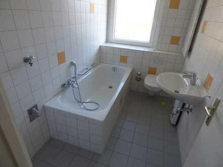 Günstige kleine Wohnung in Neuhof