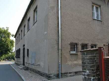 Wohn- und Geschäftshaus für 169 €/m²