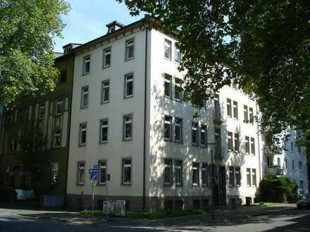 modernisierte Büroflächen im Ehrenfeld | zentrale Lage nähe Schauspielhaus|Provisionsfrei