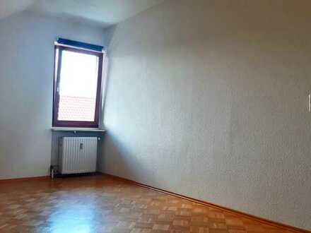 Zimmer frei in 4er WG in Mainz-Mombach