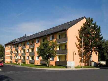Renovierte 3-Zimmer-Wohnung in der Breslaustraße