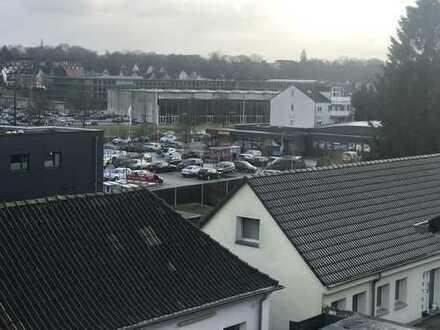 Schöne zwei Zimmer Wohnung in Recklinghausen (Kreis), Recklinghausen