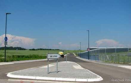 Neubauprojekt an der A45 in Hammersbach - Attraktive Gewerbehalle nach Käuferwunsch