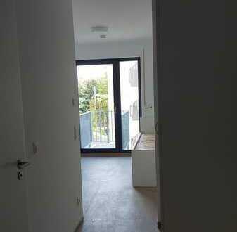 Apartment zum Erstbezug