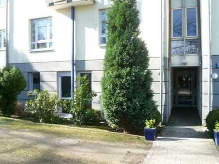 Single-Apartment für Selbstnutzer oder Kapitalanleger