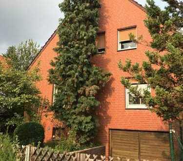 Schönes, geräumiges Haus mit fünf Zimmern in Hannover (Kreis), Garbsen