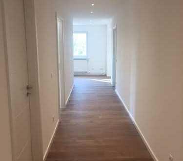 TOP Sanierte 3- Zimmerwohnung in Lichterfelde