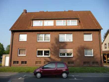 Schöne, gepflegte 3-Zimmer-Wohnung in Lünen