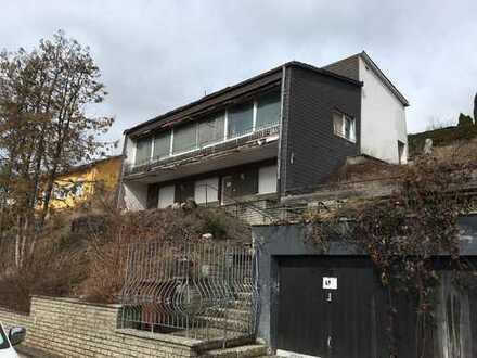 Zwangsversteigerung im März!! Wohngebäude in Unterkirnach - 7/10 Zuschlag- Käufer provisionsfrei
