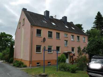 2 preisgünstige Eigentumswohnungen in Velgast bei Stralsund zu verkaufen