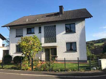Mehrfamilienhaus in Haibach/Grünmorsbach