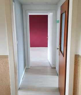 Ansprechende 40m2 2-Zimmer-Dachgeschosswohnung in Hilden