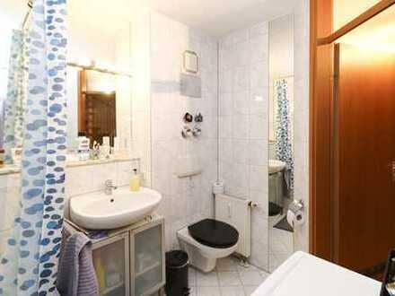 Helle 4,5 Zimmer Wohnung in Neckartailfingen