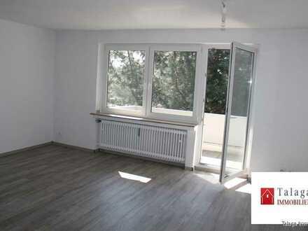 !!! Gepflegte 3,5 Zimmer Wohnung in Herne-Crange !!!