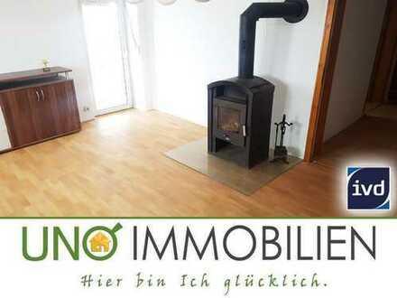+++ Kauf statt Miete +++ Rustikales, gemütliches Haus in Aussichtslage von Remshalden +++